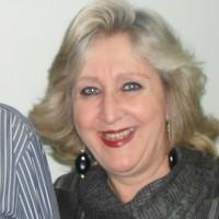 Rosana | Advogado | Ação Revisional em Goiânia (GO)