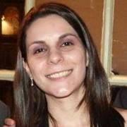 Rachel   Advogado em Rio de Janeiro (RJ)