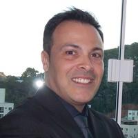 André | Advogado | Tráfico de Drogas