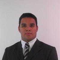 Diego L. Nery - Advocacia e Consultoria Jurídica