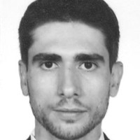 Henrique | Advogado em Sorocaba (SP)