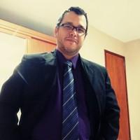 Bruno | Advogado | Direito de Família em Itaboraí (RJ)