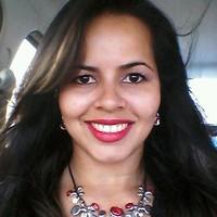Roseane | Advogado em Macaé (RJ)