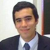 Guilherme | Advogado | Tráfico de Drogas em Porto Alegre (RS)