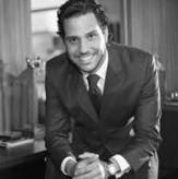 Fabio | Advogado | Ação Civil em Londrina (PR)