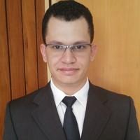 Caio | Advogado | Mandado de Segurança de Concursos Públicos em Brasília (DF)