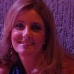 Giane | Advogado em Sorocaba (SP)
