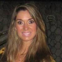 Silvana | Advogado em Rio de Janeiro (RJ)