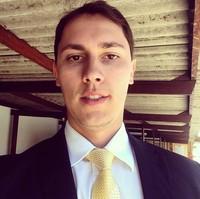 Fernando | Advogado | Ação Revisional em Goiânia (GO)