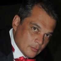 Pedro   Advogado em São Paulo (Estado)