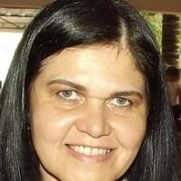 Márcia | Advogado em Belo Horizonte (MG)