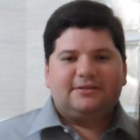 Erick | Advogado | SPC/SERASA em Macaé (RJ)