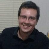 André | Advogado em Canoas (RS)