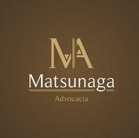 Matsunaga | Advogado em Curitiba (PR)
