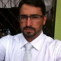 Mauricio | Advogado | União Estável em Porto Alegre (RS)