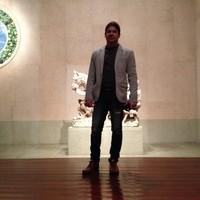 Paulo | Advogado | Direito do Trabalho em Salvador (BA)