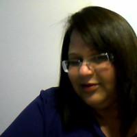 Isabel | Advogado em São Paulo (SP)