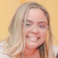 Dra. | Advogado em Fortaleza (CE)