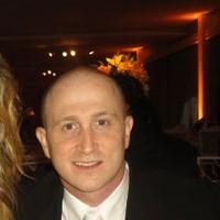 Mateus | Advogado em Ponta Grossa (PR)