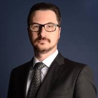 Angelo   Advogado em São Paulo (SP)