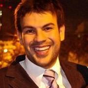 David | Advogado em Curitiba (PR)