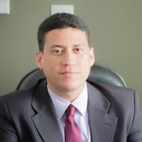 Albert | Advogado em Belém (PA)