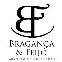 Bragança | Advogado | Trânsito