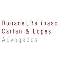 Donadel, | Advogado em Porto Alegre (RS)