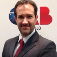 Luiz | Advogado | Direito do Trabalho em São Paulo (SP)