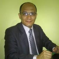 Jozeval | Advogado em Salvador (BA)