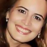 Christianne   Advogado em Fortaleza (CE)