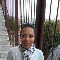 Alessandra | Advogado Correspondente em Canela (RS)