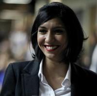 Bianca | Advogado | Direito Público em São Paulo (Estado)