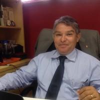 Flavio | Advogado | Direito Previdenciário em Brasília (DF)