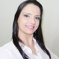 Luciana   Advogado   Direito Civil em Maringá (PR)