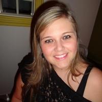 Larissa | Advogado | Ação Revisional em Goiânia (GO)