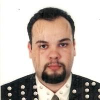 Adriano | Advogado em Ribeirão Preto (SP)