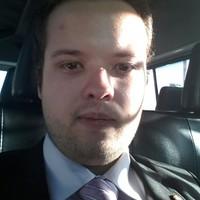 Daniel | Advogado em Brasília (DF)