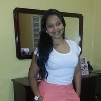 Cristyny | Advogado em Mato Grosso (Estado)
