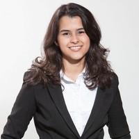 Mariana   Advogado em Belo Horizonte (MG)