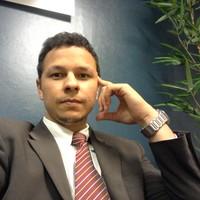Dr. Winston Jesiel // Advocacia Trabalhista