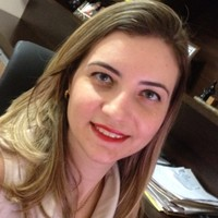 Indianara | Advogado em Mato Grosso (Estado)