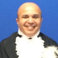 Dorivan | Advogado em Boa Vista (RR)