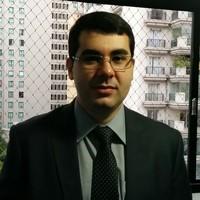 Jair | Advogado em São Paulo (Estado)