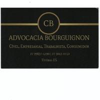 G&b | Advogado | Mandado de Segurança de Concursos Públicos em Vitória (ES)
