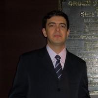 Brenio Ramiro de Souza