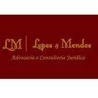 Lm | Advogado | Guarda de Menor em Goiânia (GO)