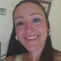 Rosangela | Advogado | Direito do Trabalho em Campinas (SP)