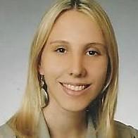 Mariane | Advogado | Mandado de Segurança de Concursos Públicos em Porto Alegre (RS)