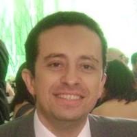Leonardo | Advogado em Lavras (MG)